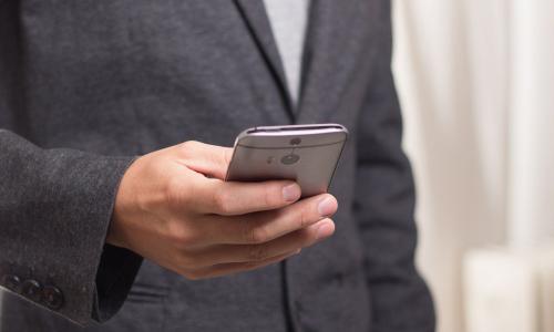 Какие сообщения в телефоне необходимо срочно удалить
