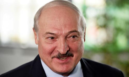 Уже в этом году: Лукашенко напророчили скорый уход с поста президента