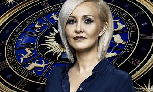 Василиса Володина назвала счастливчиков в 2021 году