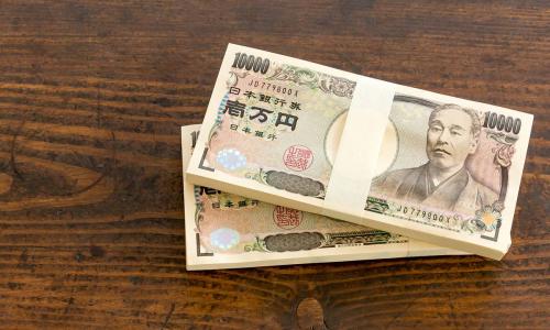 В Африке появится новая международная валюта
