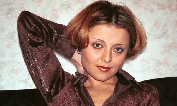 «Она этим хорошо зарабатывала»: Лолита раскрыла постыдный секрет Анжелики Варум из 90-х