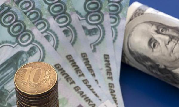 Вторая волна инфляции 2021 года. Что еще подорожает в ближайшее время в России?